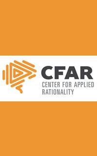 Neel Nanda's recommendation: 'CFAR Participant Handbook' by Center for Applied Rationality.